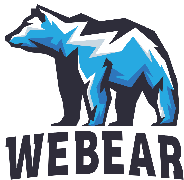 WEBEAR - SOLUTIONS DIGITALES